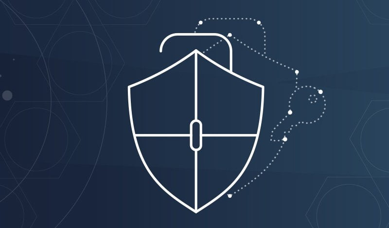 Cryptolocker – What is it?