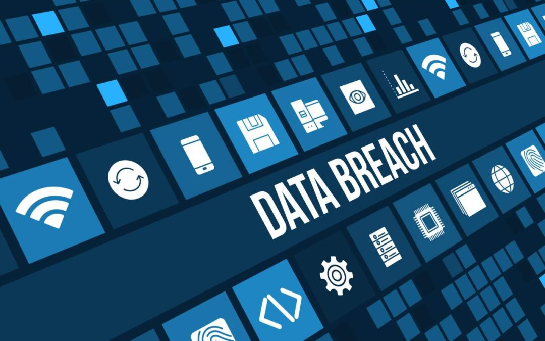 3 biggest IT security breaches of 2018 every business owner should know about