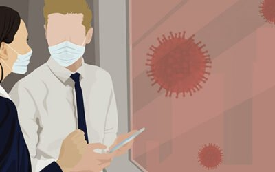 Is Your Business IT Ready for the Coronavirus?