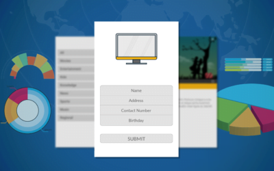 Do More with Microsoft Forms