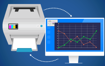 5 Reasons to Choose Managed Print Services